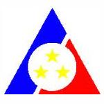 Philippines DOLE