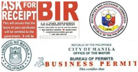 Philippines Business Registration