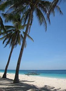 Philippines Holidays