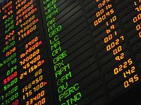 Employee Stock Options Taxation