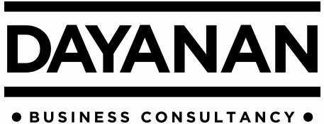 Dayanan Business Consultancy