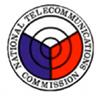 Philippines NTC