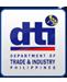 Philippines DTI