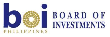 BPO Philippines BOI Registration IPP