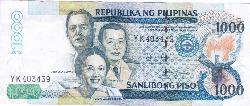 Payroll salary compensation benefits