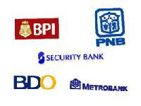 Corporate Bank Account Philippines