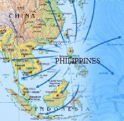 Philippines Asian Business Gateway