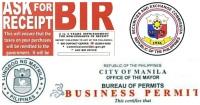 Philippines Business Registration