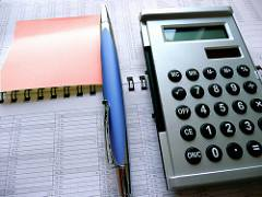 Philippines Bookkeeping Serivces