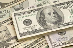 Legal Lending Investor