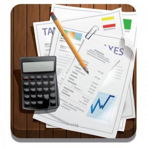 Philippines Tax Amnesty 2019